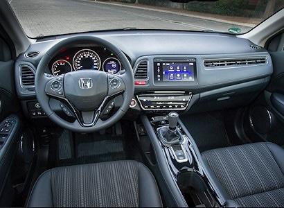 56952_2015_Honda_HR_V
