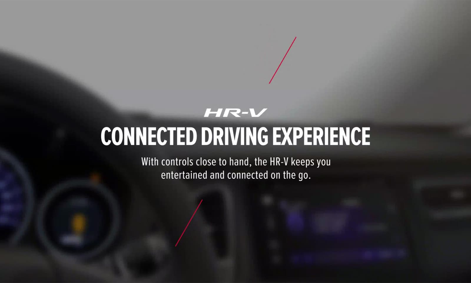 Connected_HRV