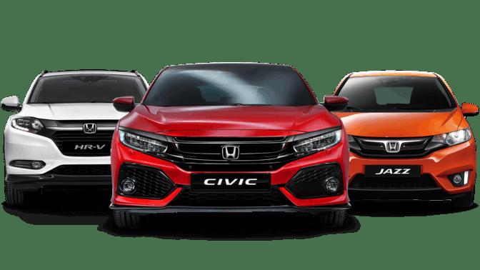 honda-cars-2019